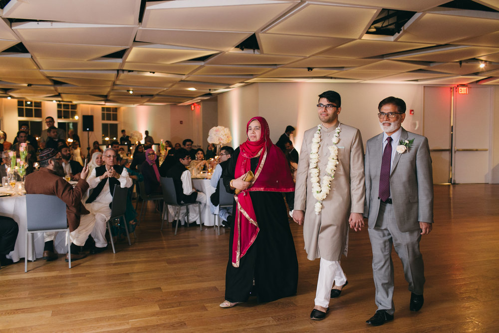 Modern Muslim Pakistani Wedding-49.jpg