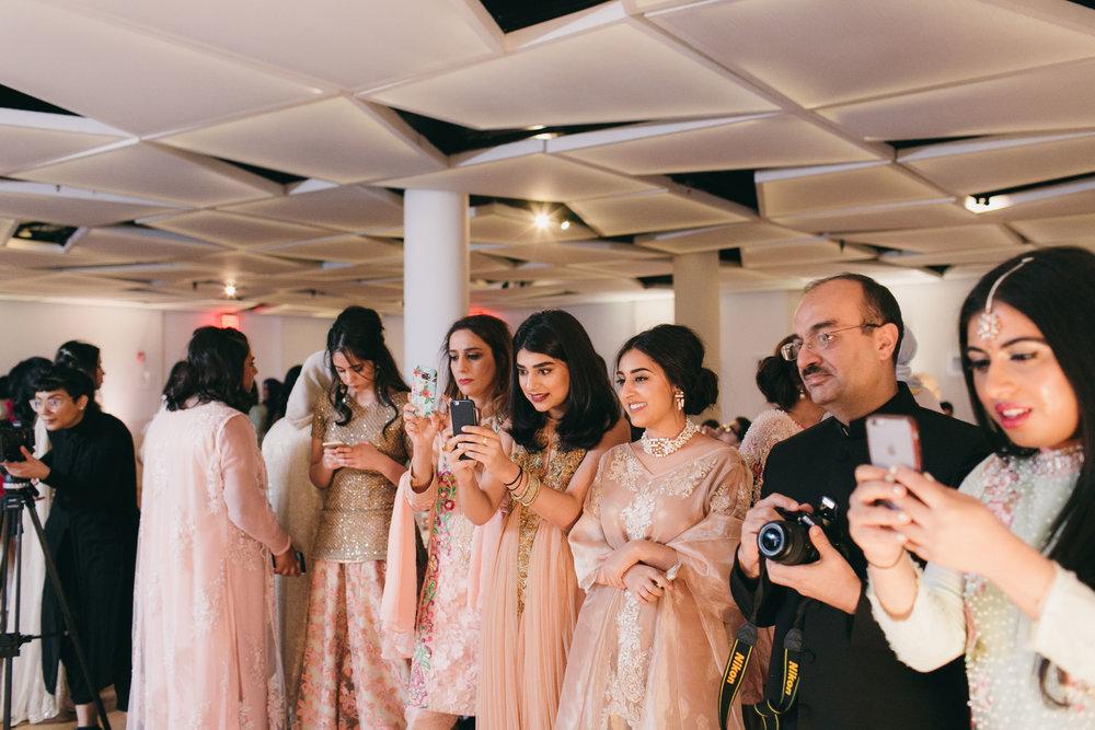 Modern Muslim Pakistani Wedding-50.jpg