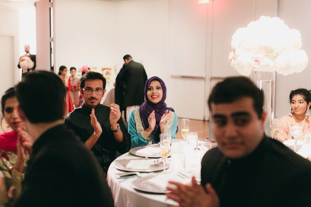 Modern Muslim Pakistani Wedding-51.jpg