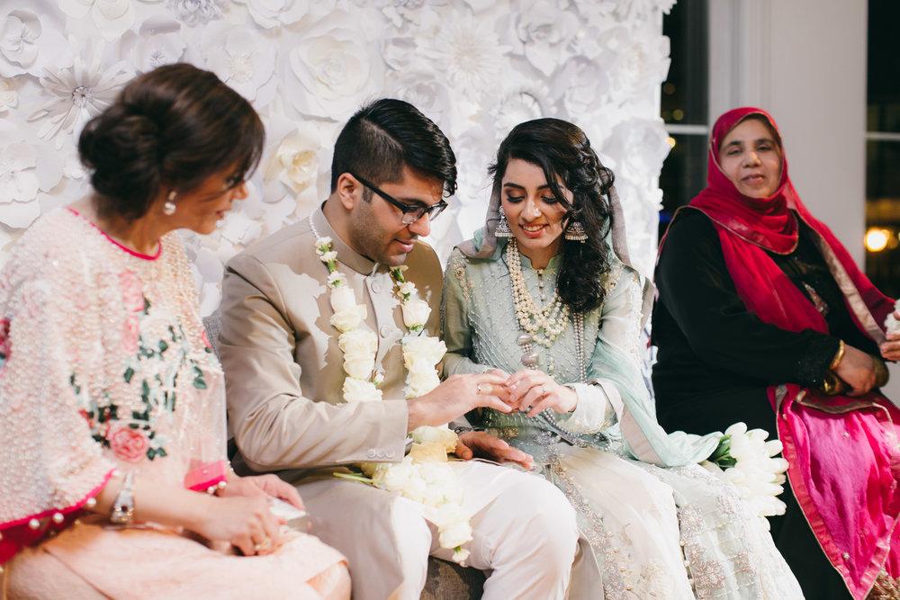 Modern Muslim Pakistani Wedding-52.jpg