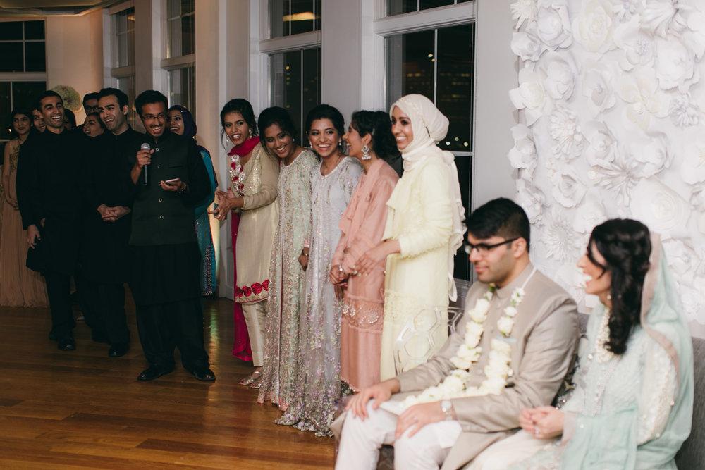 Modern Muslim Pakistani Wedding-53.jpg
