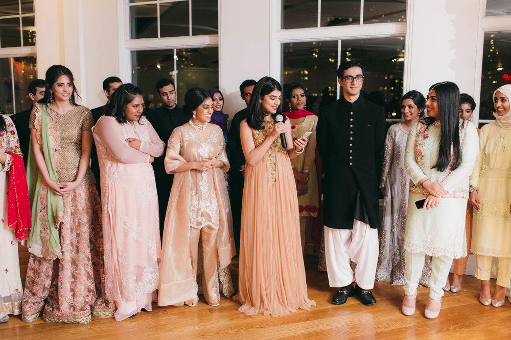 Modern Muslim Pakistani Wedding-54.jpg