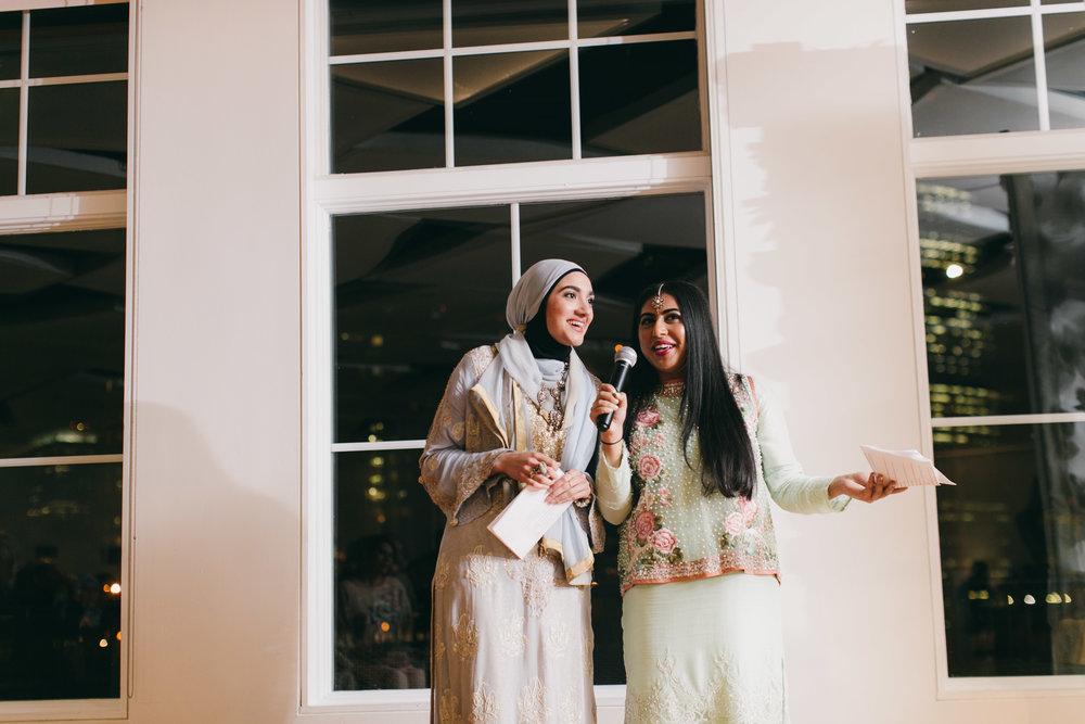 Modern Muslim Pakistani Wedding-55.jpg
