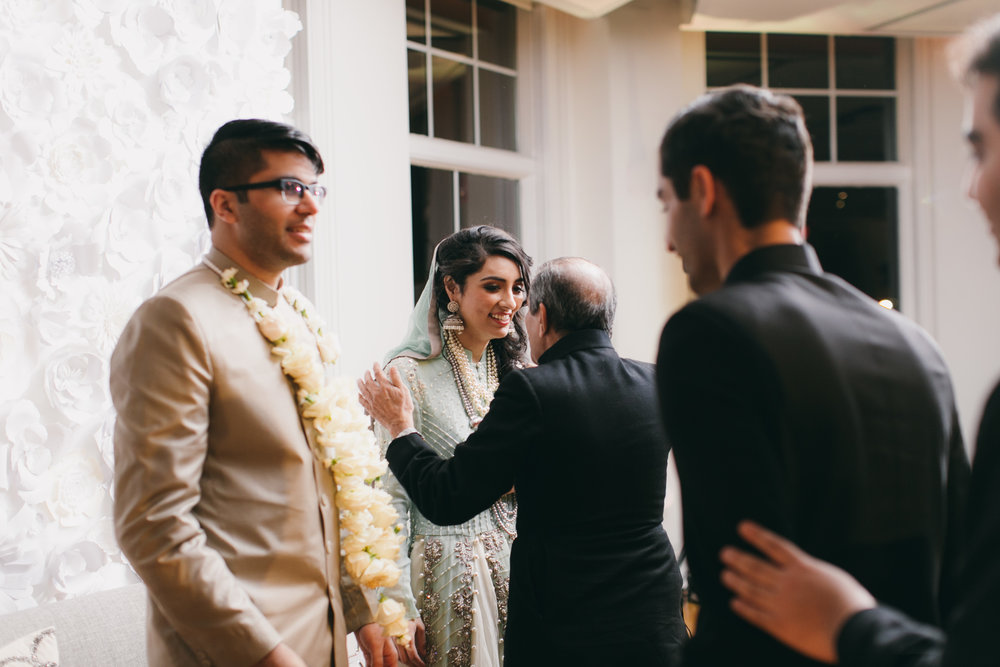 Modern Muslim Pakistani Wedding-56.jpg