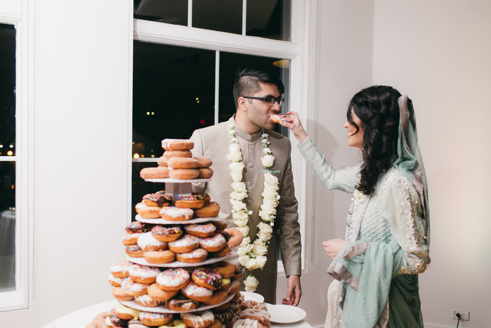 Modern Muslim Pakistani Wedding-57.jpg