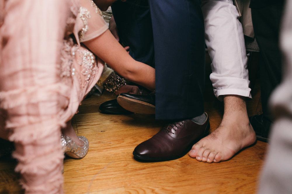 Modern Muslim Pakistani Wedding-58.jpg