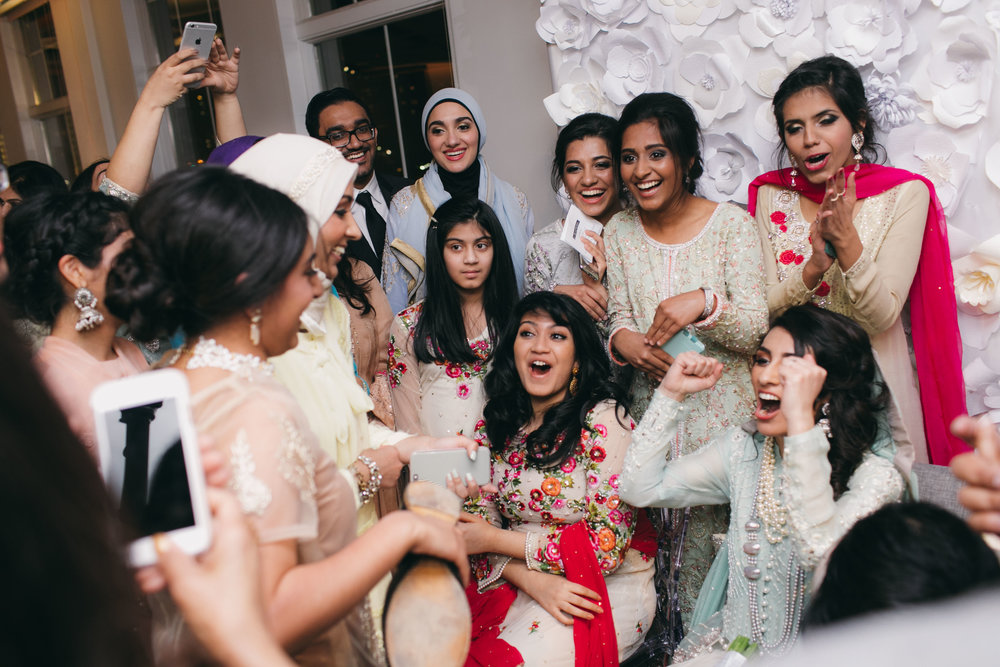 Modern Muslim Pakistani Wedding-59.jpg