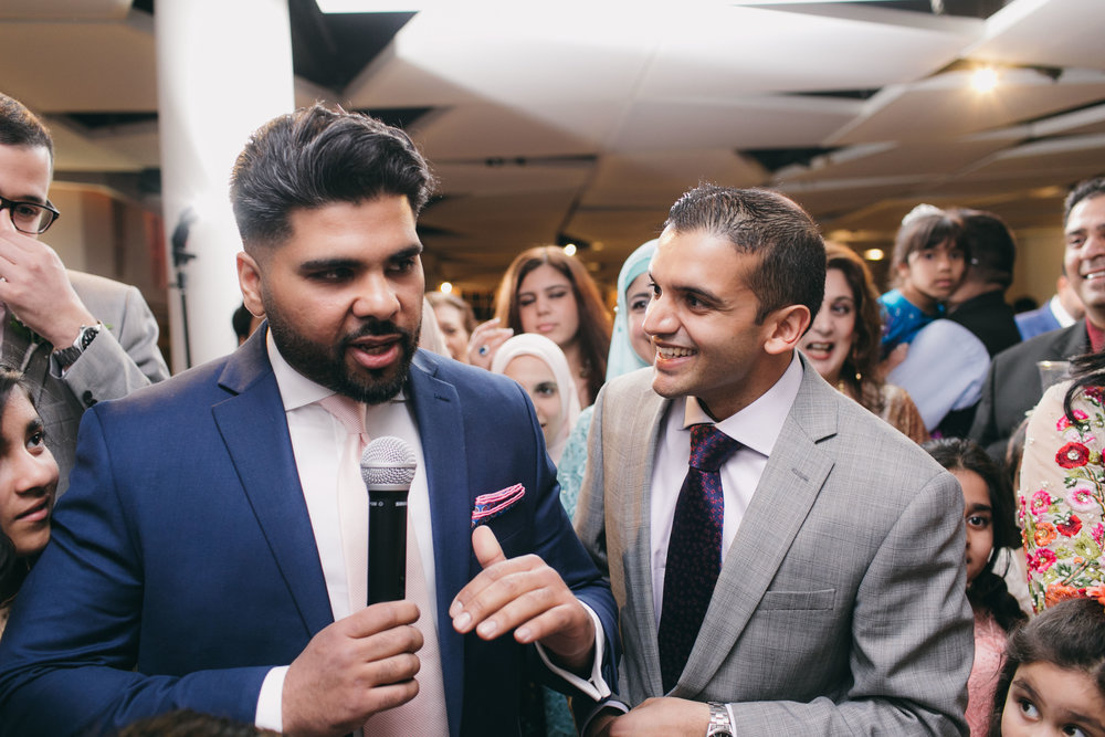 Modern Muslim Pakistani Wedding-60.jpg