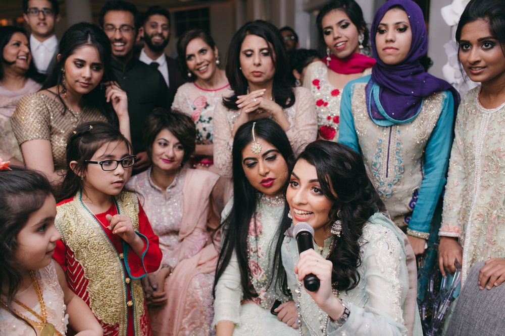 Modern Muslim Pakistani Wedding-61.jpg
