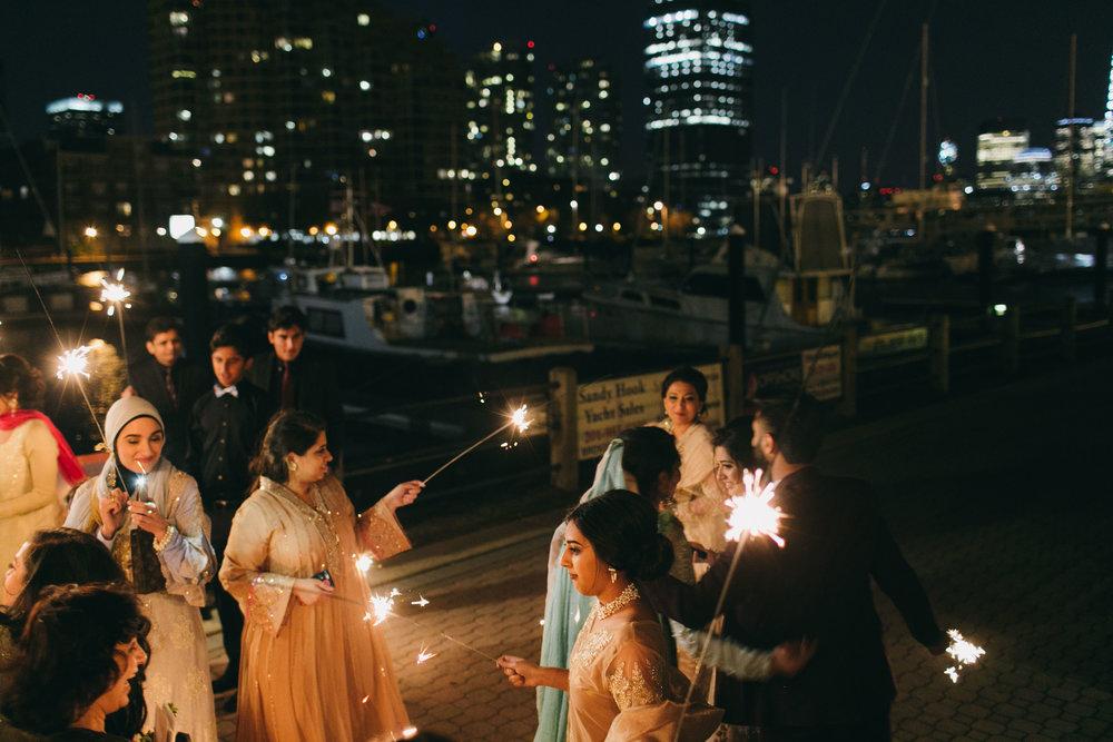 Modern Muslim Pakistani Wedding-62.jpg