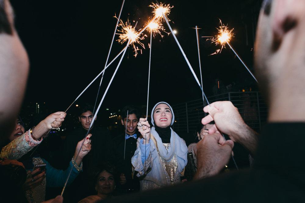 Modern Muslim Pakistani Wedding-63.jpg