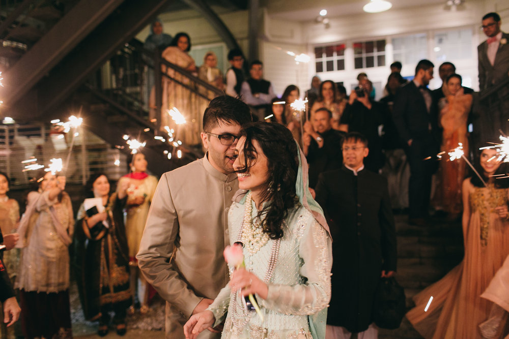 Modern Muslim Pakistani Wedding-65.jpg