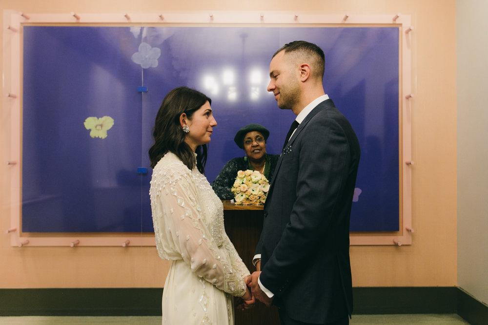 Quyn Duong Brooklyn Wedding Photographer-1.jpg