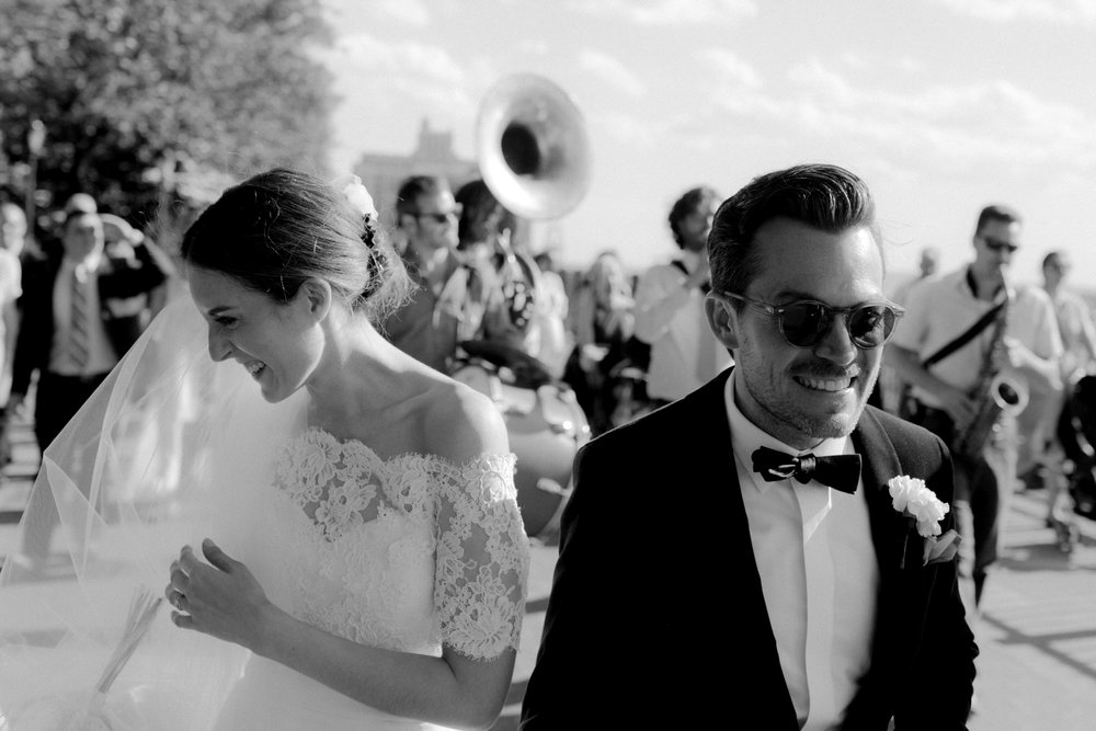 Quyn Duong Brooklyn Wedding Photographer-8.jpg
