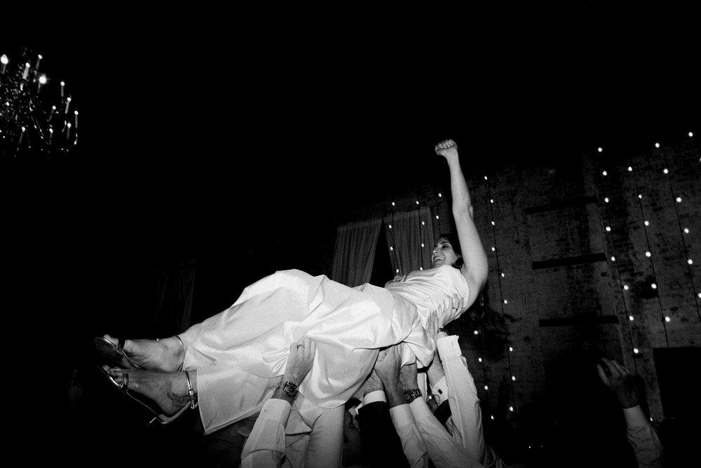 Quyn Duong Brooklyn Wedding Photographer-9.jpg