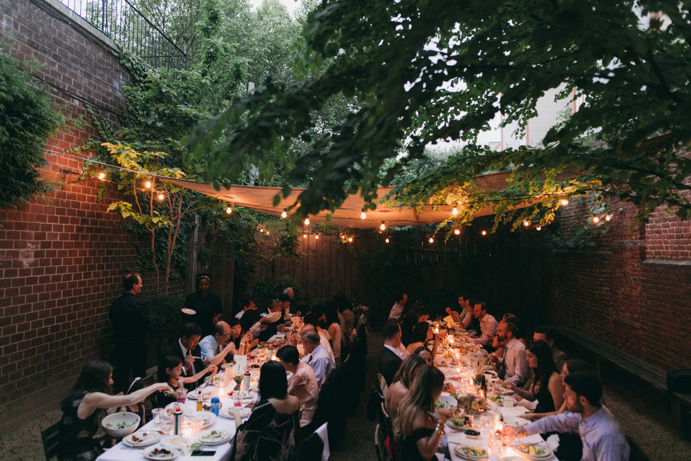 Quyn Duong Brooklyn Wedding Photographer-10.jpg