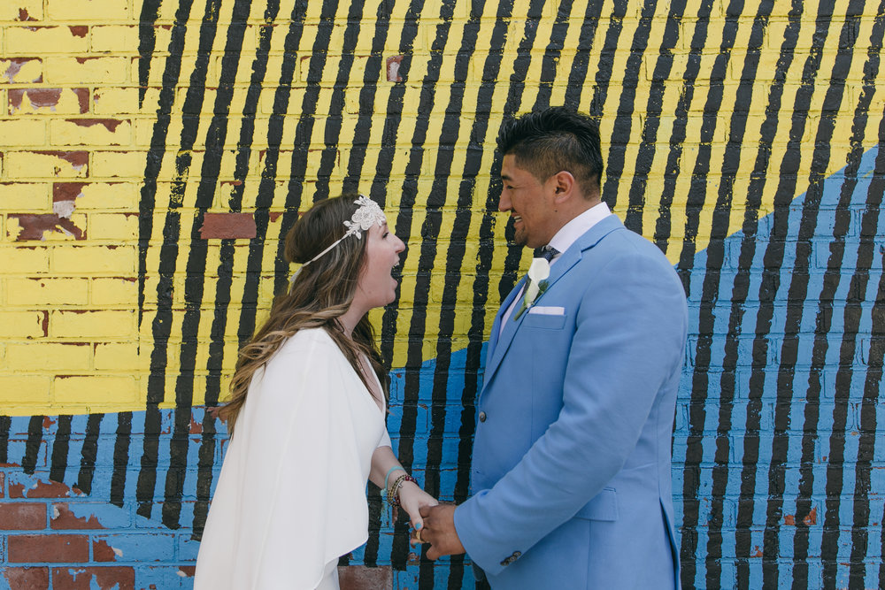 Quyn Duong Brooklyn Wedding Photographer-12.jpg