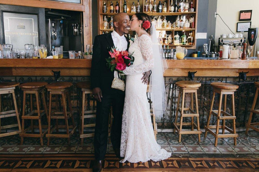 QD-Barons-Bar-Wedding-1.jpg