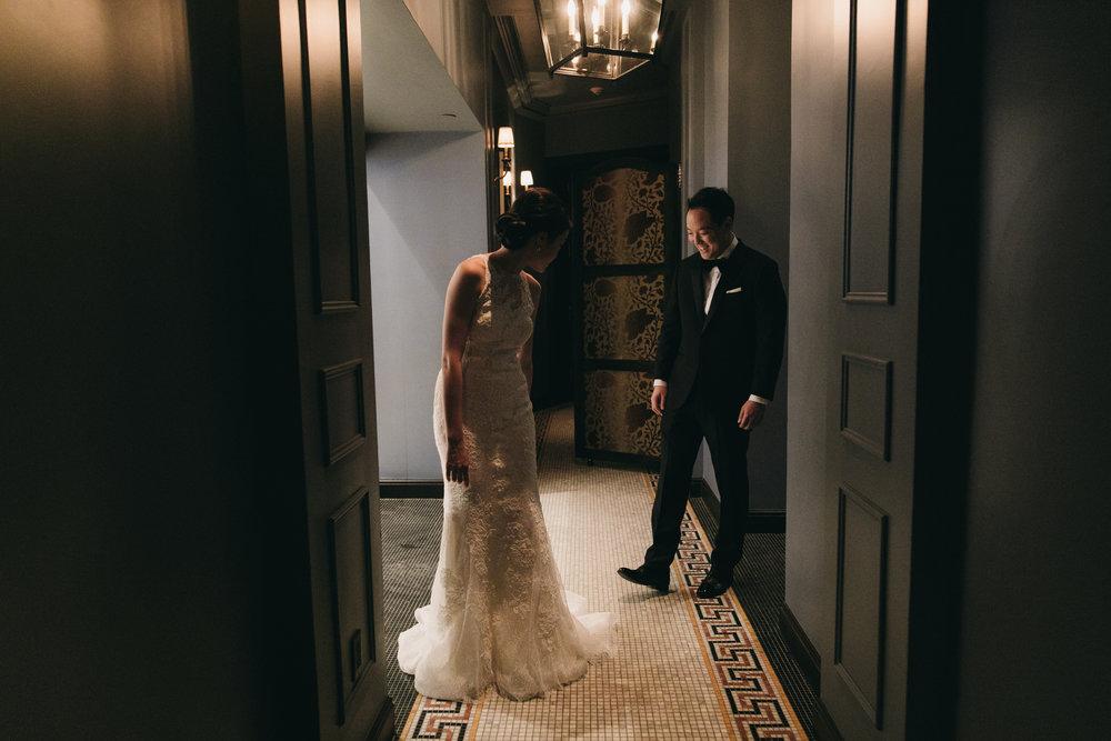 Quyn Duong 501 Union Brooklyn Wedding 0010.JPG