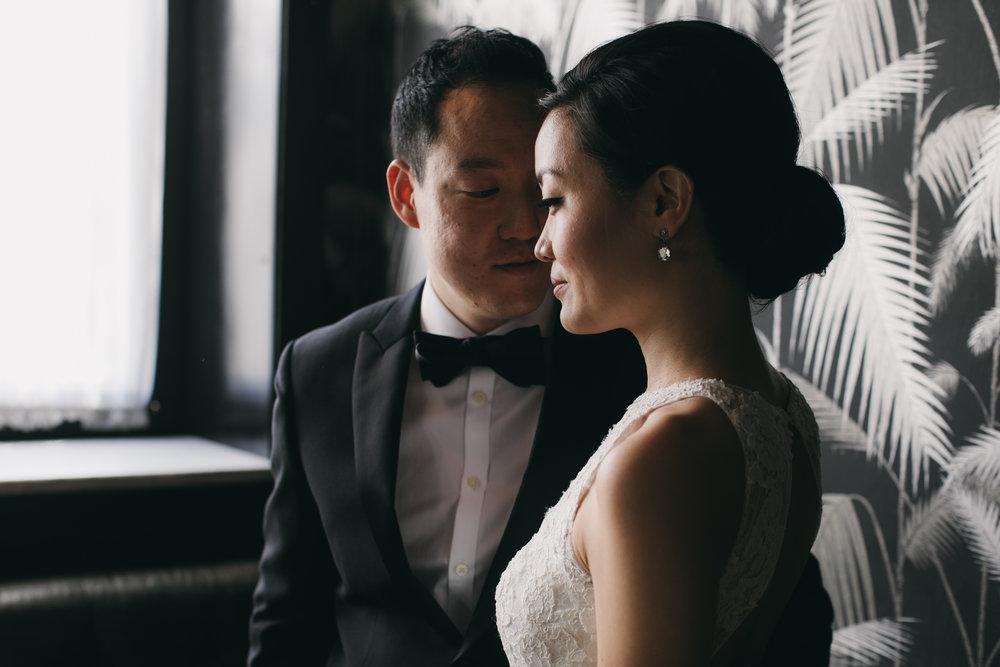 Quyn Duong 501 Union Brooklyn Wedding 0014.JPG