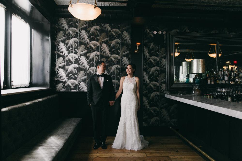 Quyn Duong 501 Union Brooklyn Wedding 0015.JPG