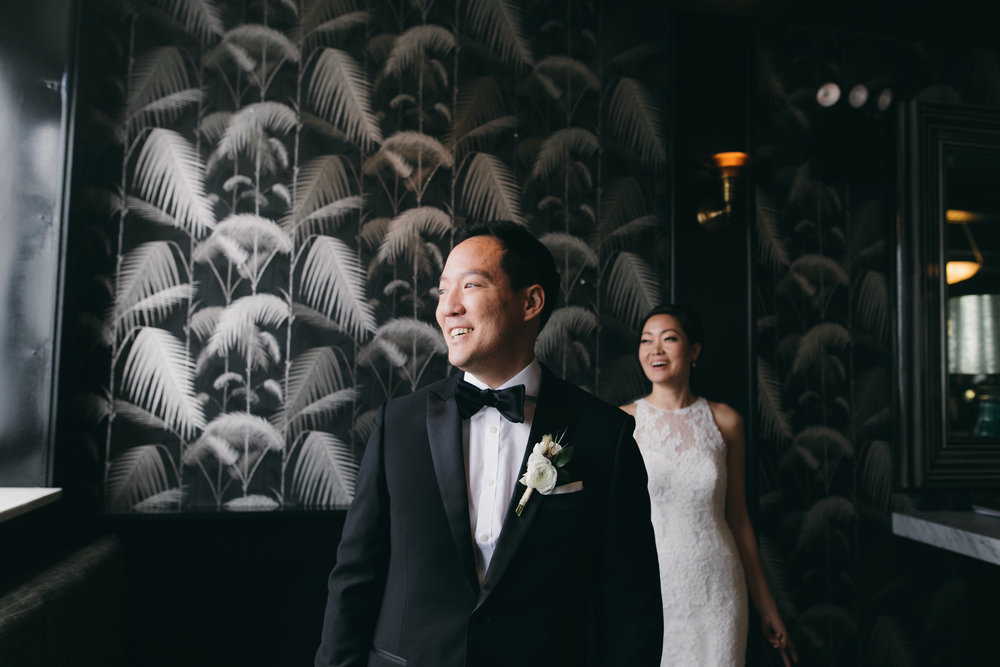 Quyn Duong 501 Union Brooklyn Wedding 0018.JPG