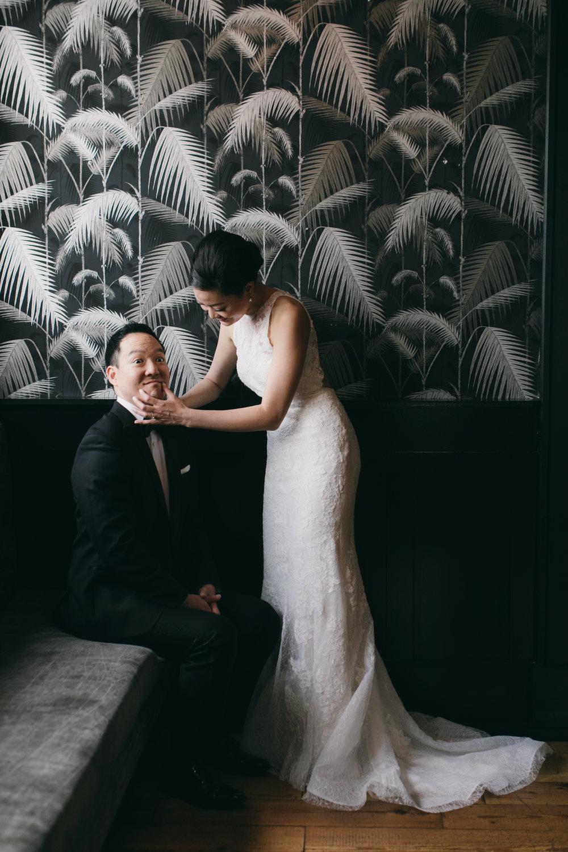 Quyn Duong 501 Union Brooklyn Wedding 0017.JPG