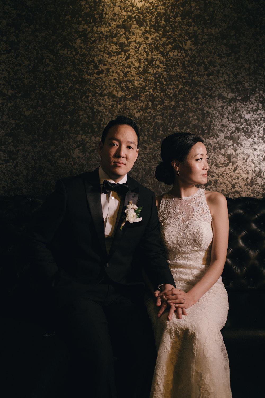 Quyn Duong 501 Union Brooklyn Wedding 0019.JPG
