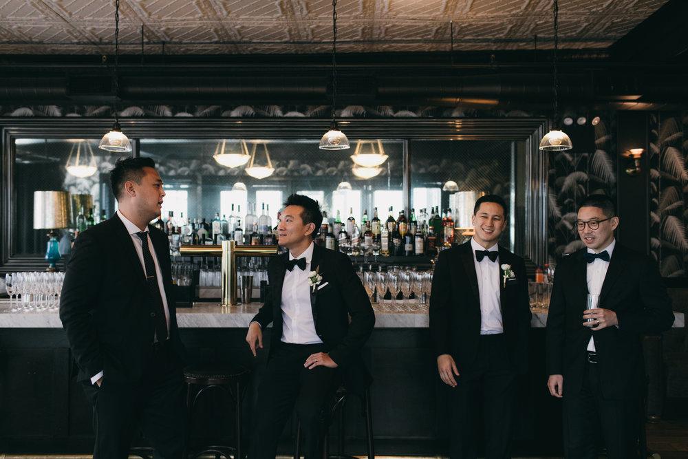 Quyn Duong 501 Union Brooklyn Wedding 0026.JPG