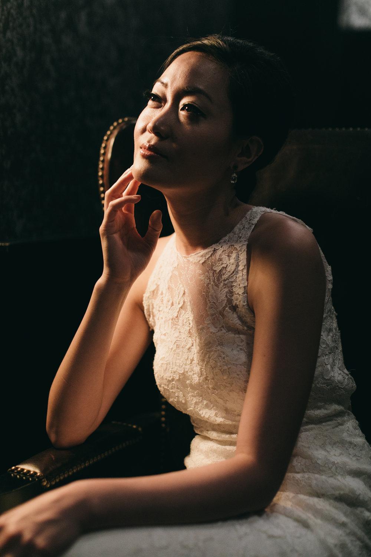 Quyn Duong 501 Union Brooklyn Wedding 0027.JPG