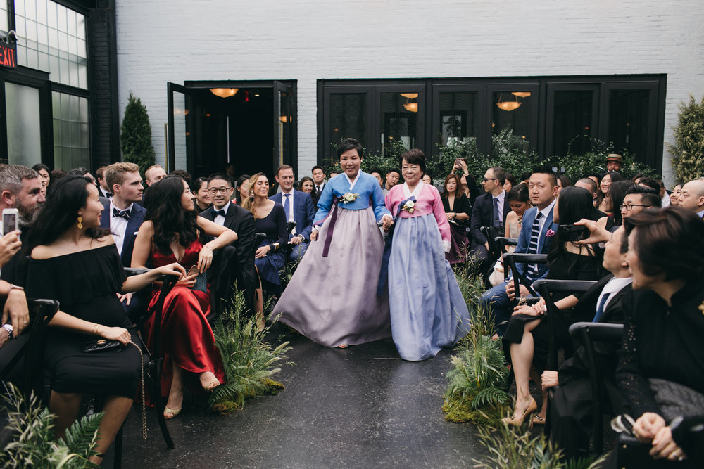 Quyn Duong 501 Union Brooklyn Wedding 0029.JPG