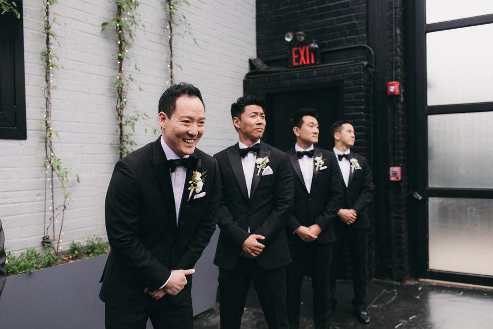 Quyn Duong 501 Union Brooklyn Wedding 0030.JPG