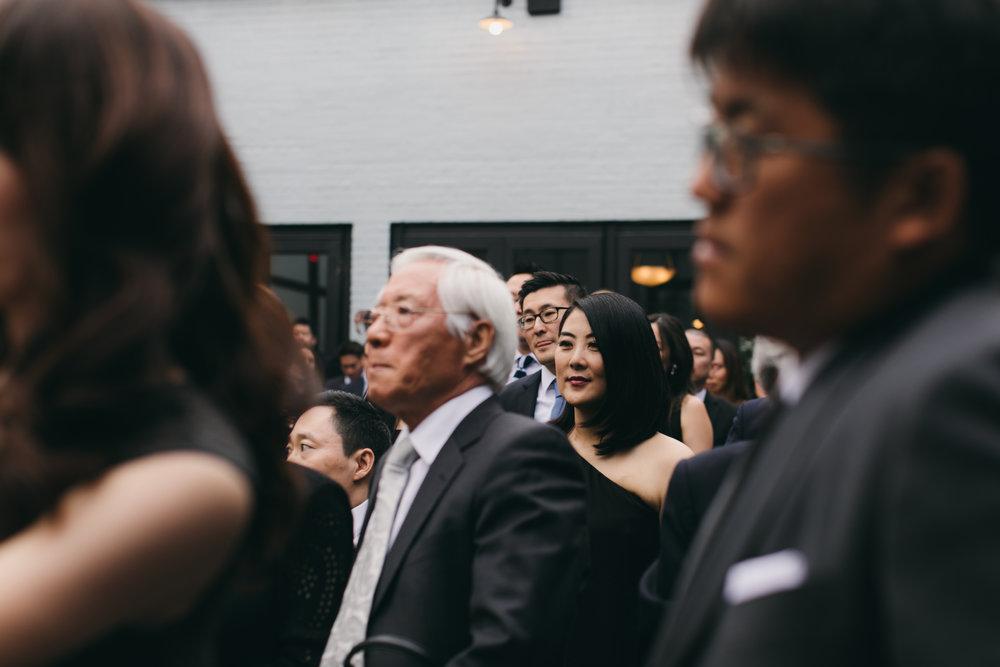 Quyn Duong 501 Union Brooklyn Wedding 0032.JPG