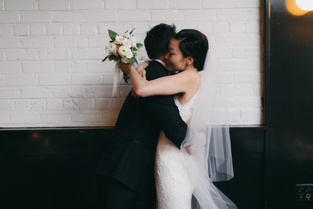 Quyn Duong 501 Union Brooklyn Wedding 0036.JPG