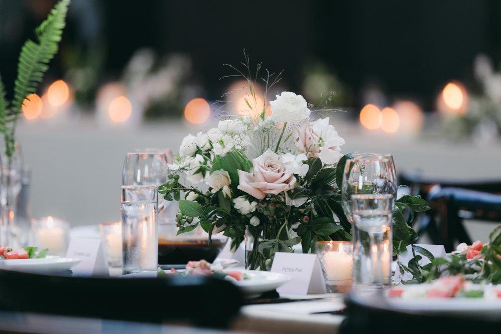 Quyn Duong 501 Union Brooklyn Wedding 0038.JPG