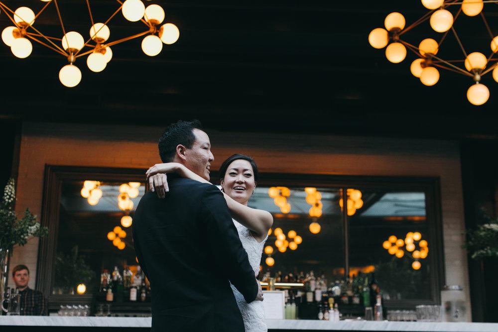 Quyn Duong 501 Union Brooklyn Wedding 0039.JPG