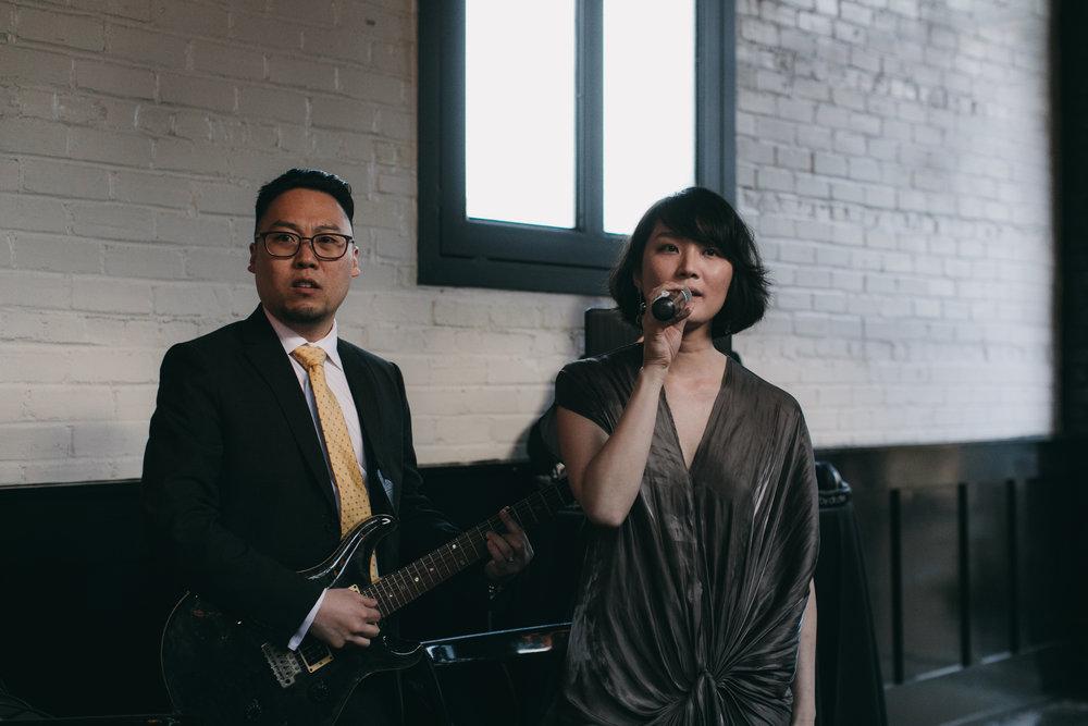 Quyn Duong 501 Union Brooklyn Wedding 0040.JPG