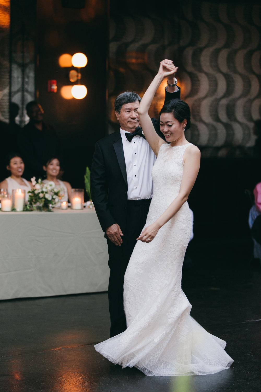 Quyn Duong 501 Union Brooklyn Wedding 0041.JPG