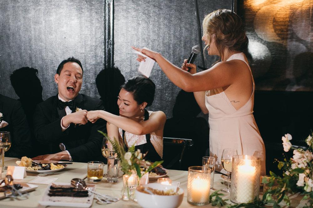 Quyn Duong 501 Union Brooklyn Wedding 0043.JPG
