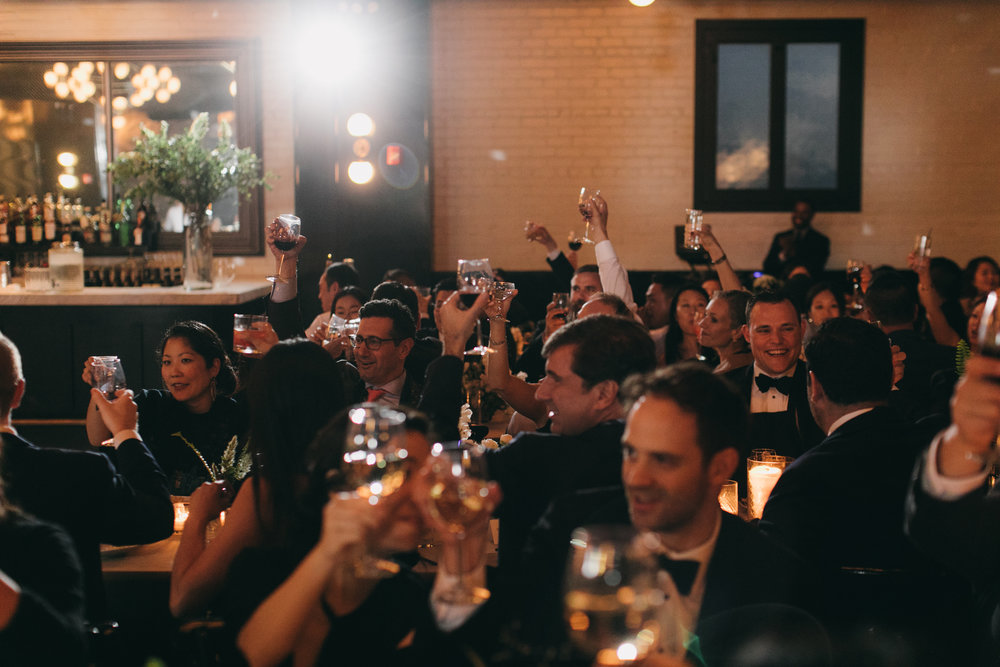 Quyn Duong 501 Union Brooklyn Wedding 0045.JPG