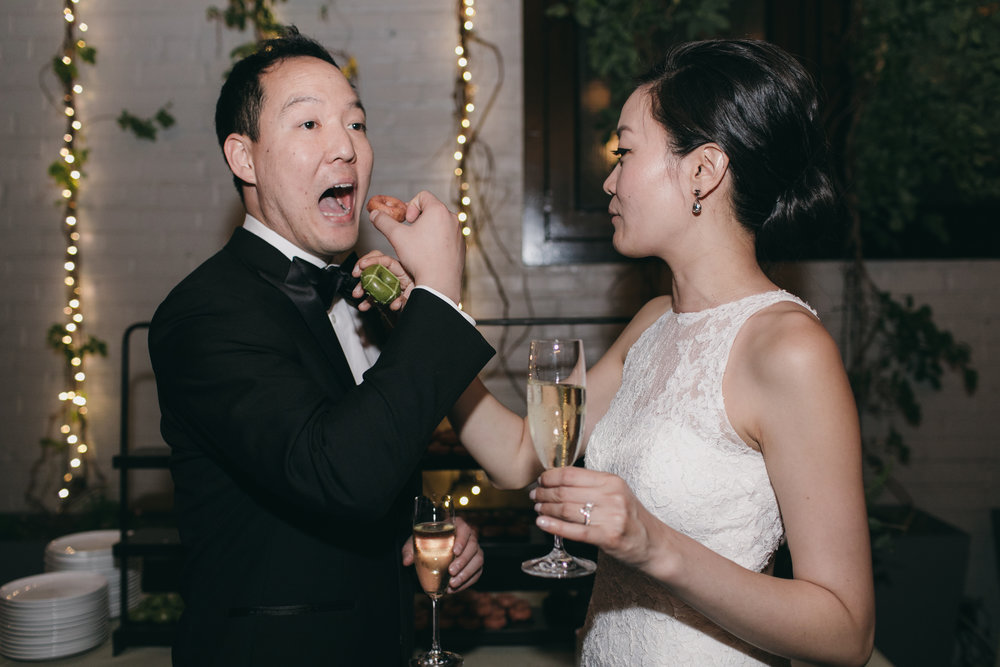 Quyn Duong 501 Union Brooklyn Wedding 0052.JPG