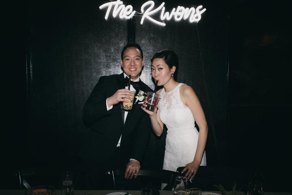 Quyn Duong 501 Union Brooklyn Wedding 0054.JPG
