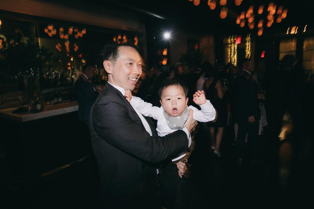 Quyn Duong 501 Union Brooklyn Wedding 0055.JPG