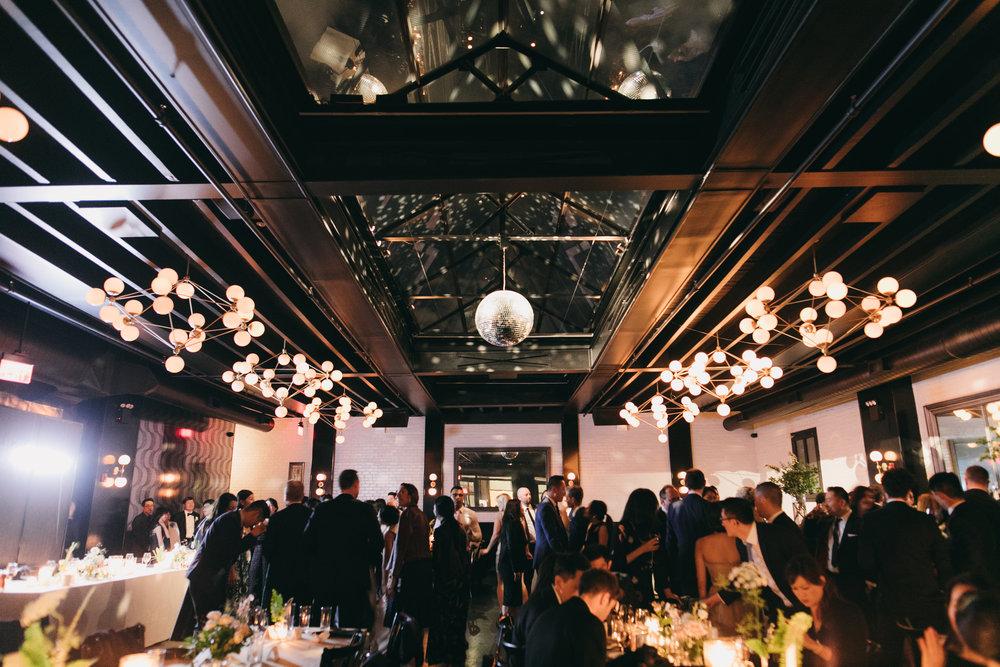 Quyn Duong 501 Union Brooklyn Wedding 0057.JPG