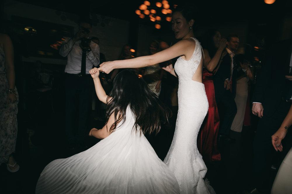 Quyn Duong 501 Union Brooklyn Wedding 0060.JPG