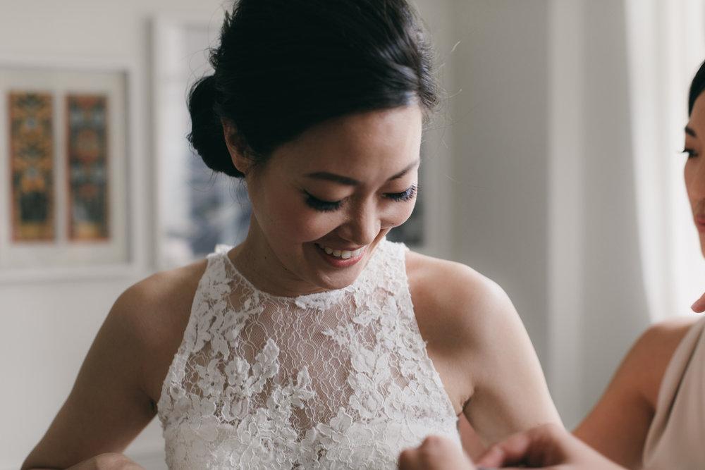 Quyn Duong 501 Union Brooklyn Wedding 0062.JPG