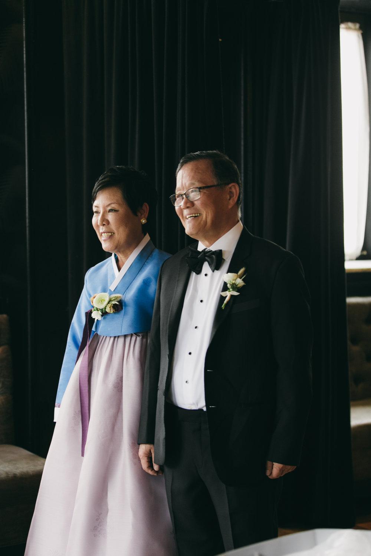 Quyn Duong 501 Union Brooklyn Wedding 0064.JPG