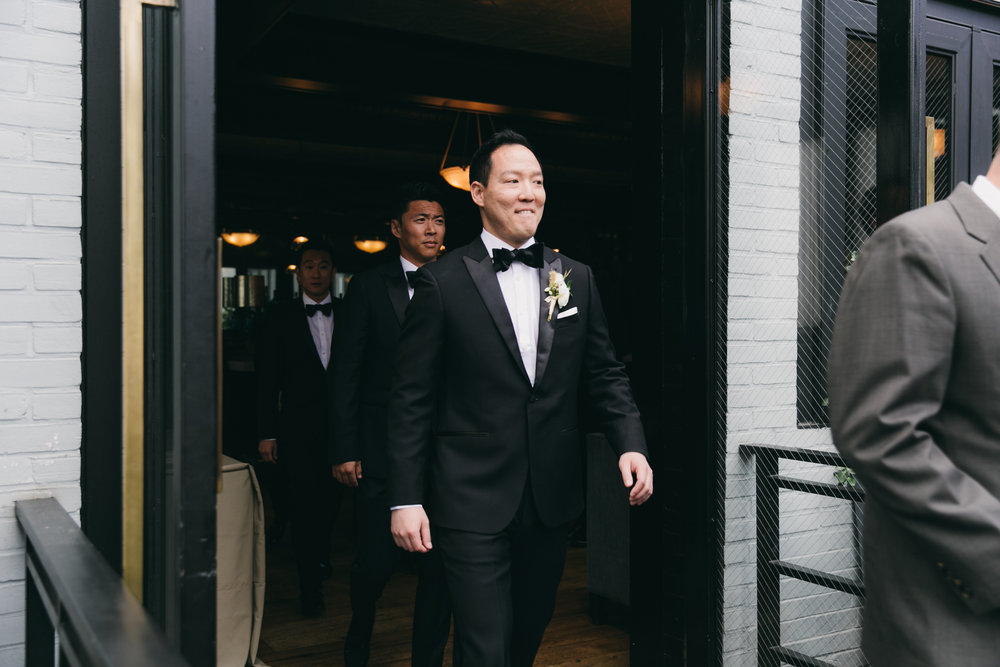 Quyn Duong 501 Union Brooklyn Wedding 0066.JPG