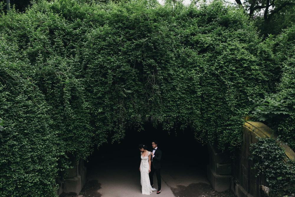 Quyn-Duong-New-York-City-Wedding0058.JPG