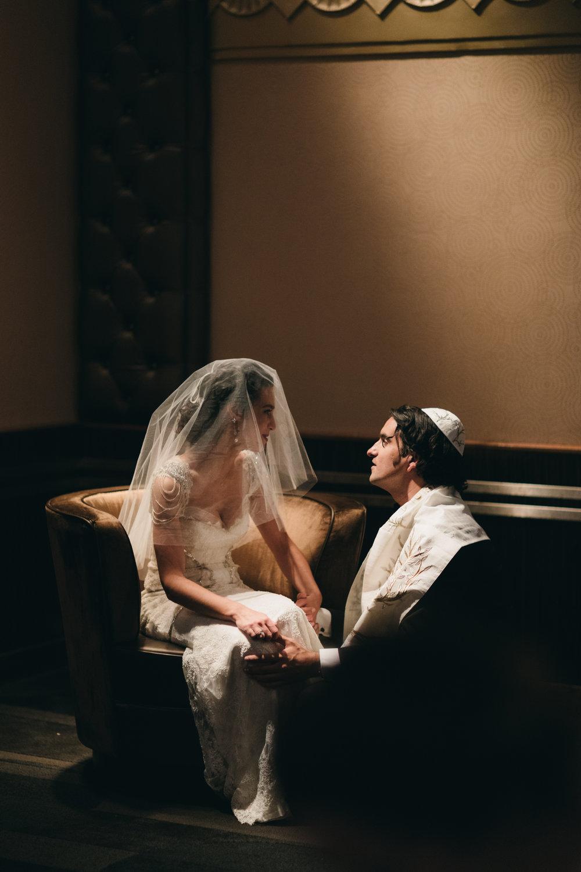 Quyn-Duong-New-York-City-Wedding0068.JPG